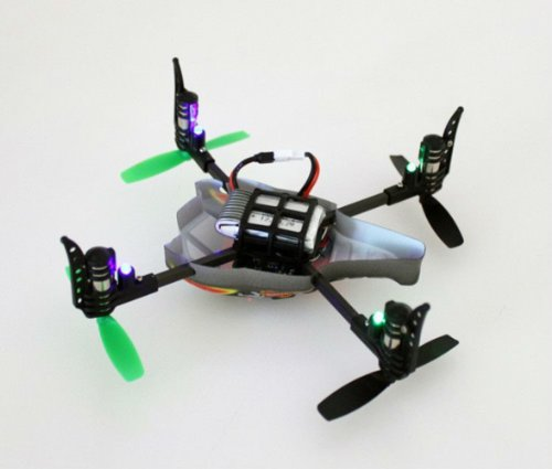 JMT V202 Mini 2.4g 4ch 4-axis Gyro Stable Throwing Rc 3d Aircraft UFO RTF Helicopter Scorpion Shell Shape